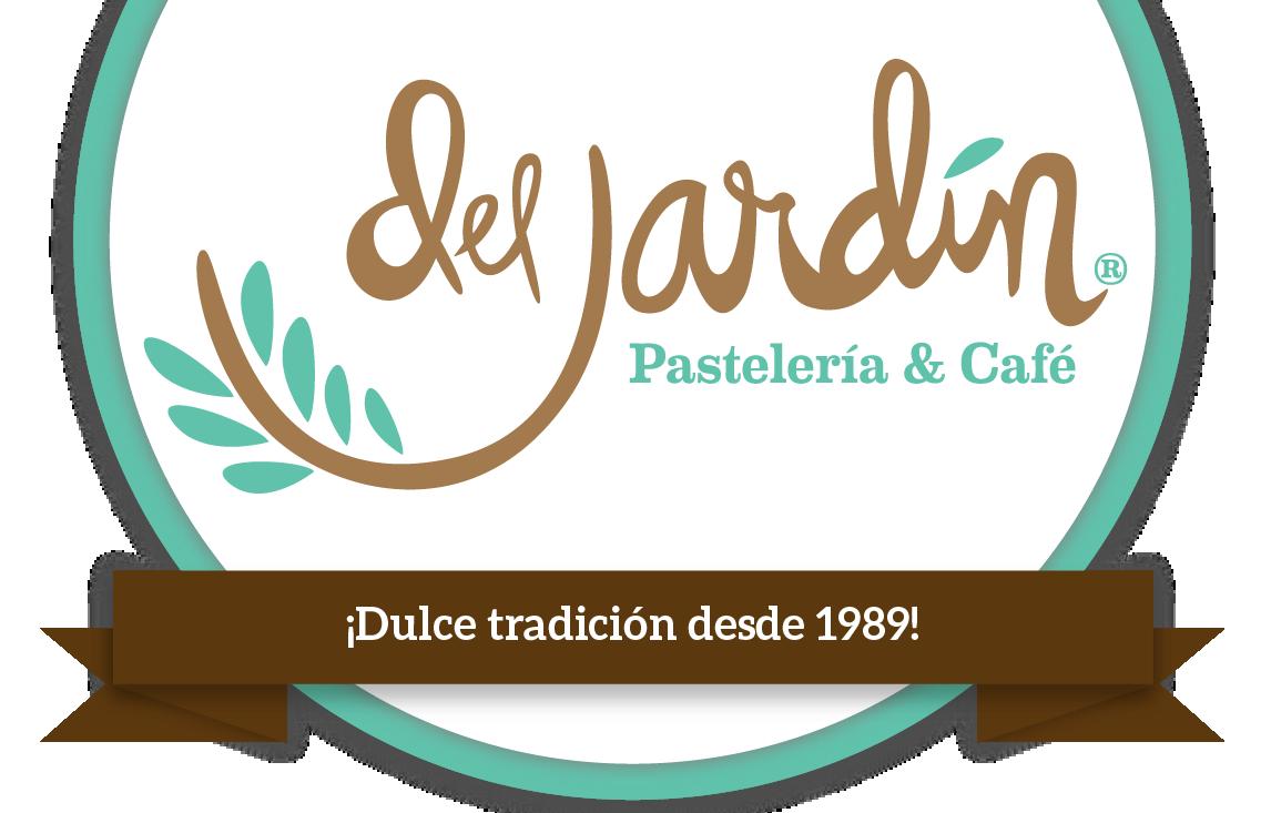 Pasteleria Del Jardin